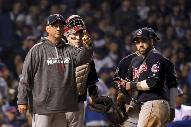 Franchises with the longest championship droughts - January 17, 2018.  CLEVELAND INDIANS - 1948 Cleveland's last World Series win dates back to 1948, and since that time the team has come up short in few World Series.
