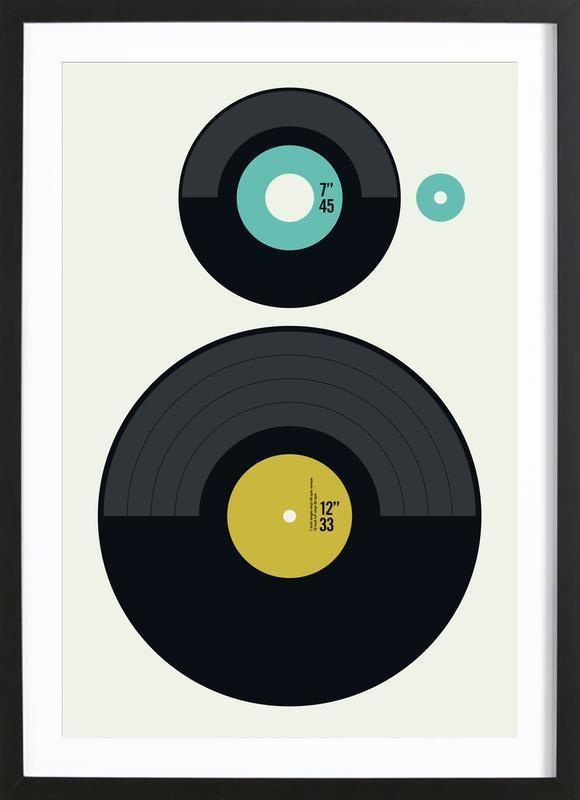 LP vs. EP Premium Poster gerahmt Jetzt bestellen unter: https://moebel.ladendirekt.de/dekoration/bilder-und-rahmen/poster/?uid=53521398-f99a-5ad0-8b4f-59515261d401&utm_source=pinterest&utm_medium=pin&utm_campaign=boards #design #bilder #rahmen #poster #dekoration Bild Quelle: www.juniqe.de