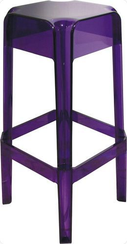 Barstools - New Barstools - Supplier Of Designer Barstools | Peter Ja Stuart