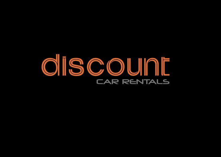 NZ's best value car rentals > High Quality > Best Rates > Best Service www.nzdcr.co.nz