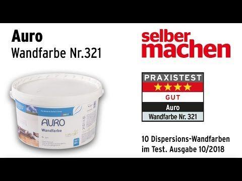 24 Weisse Wandfarbe Deckkraft 1