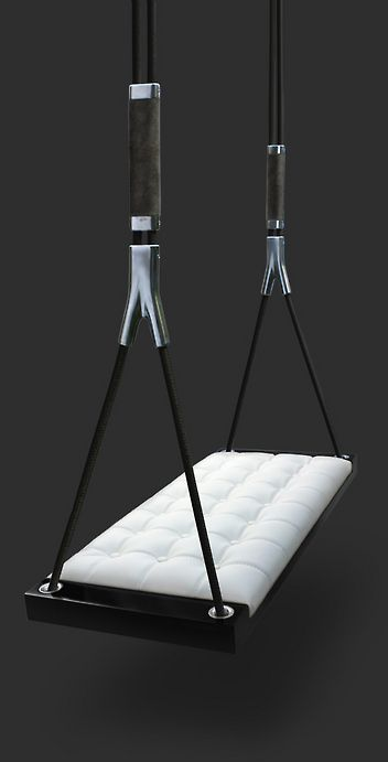 17 Best Images About Indoor Swings On Pinterest Bedroom Swing Indoor Swing And Living Rooms