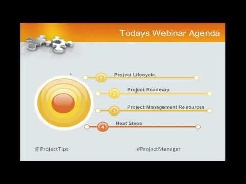 How to Manage Projects - Free Project Management Course