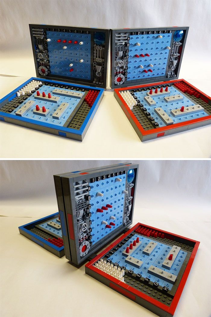 432 best Geek Gone Wild! images on Pinterest Diy lego table, Lego