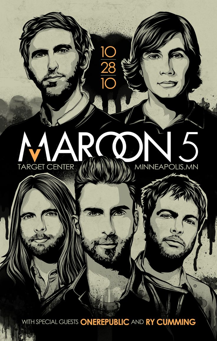 """Harder to Breathe"" was written by Maroon 5 frontman Adam Levine for the band's debut album 'Songs About Jane' (2002). It was met with positive reception by music critics, who praised the track's sound and had made the Top 20 on the Billboard Hot 100 singles charts."