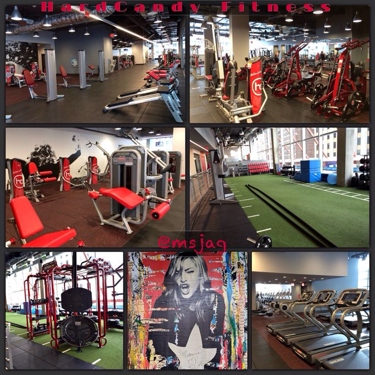 Best images about gym layouts on pinterest home gyms