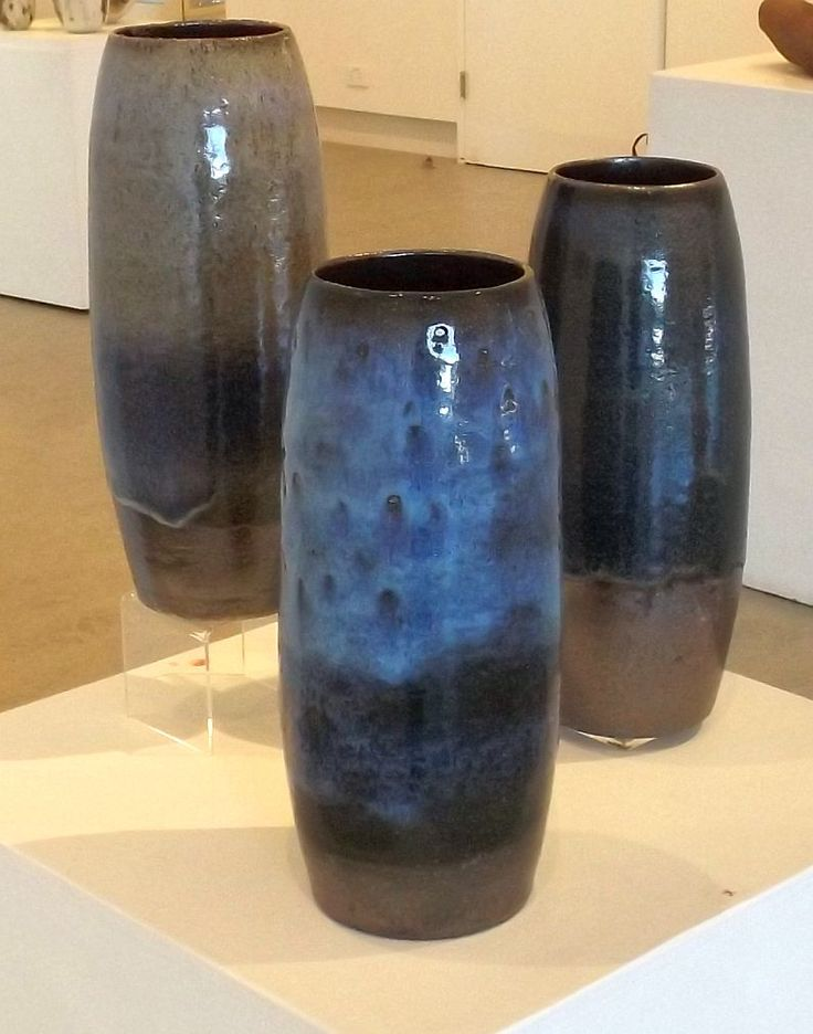 Craig Edwards - Cylinder Series - 2013, Strathnairn by the Lake exhibition, Belconnen Arts Centre, August-Sept 2014