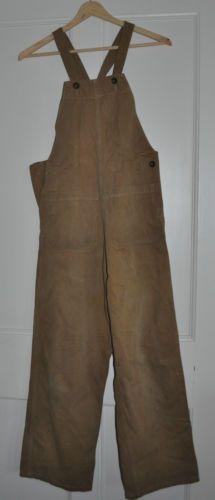 Rare Original WW2 Women's Land Army Dungarees in Collectables, Militaria, World War II (1939-1945), Uniforms | eBay