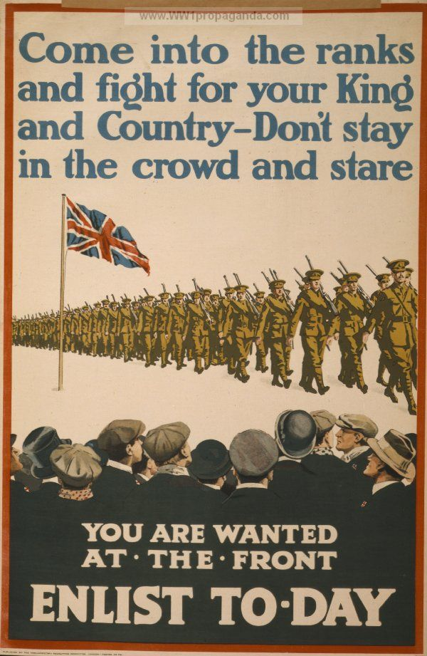 472 best Hist - War - WWI images on Pinterest Soldiers - examples of wanted posters
