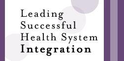 Premier Healthcare Consulting Firm, Compensation Surveys, Engagement Surveys