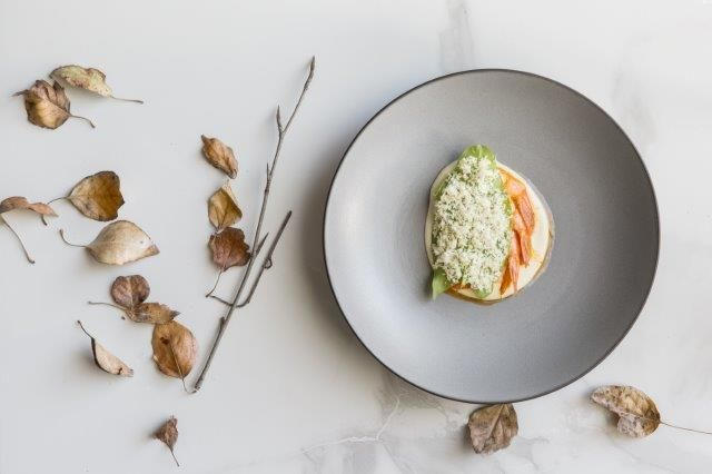 The Kitchen at Maison is pulling out all the stops this Winter 2017! Food special runs from July to September. Make sure you book your table to guarantee your spot. To book, call 021 876 2116 or book online at http://www.maisonestate.co.za/maison-winter-specials/