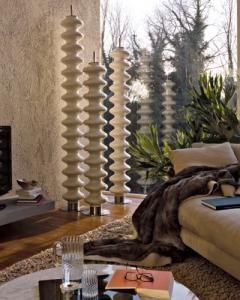 TUBES MODELLO 'MILANO' RADIATORE DA DESIGN IDRO ELETTRICO VARIE MISURE - Dwelli