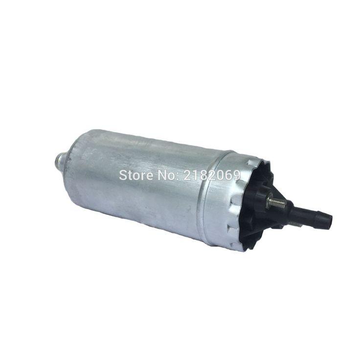 Universal External In-Line Fuel Injection Pump For  Seat Ibiza Malaga MG Metro,Maestro Lancia Delta Beta Gamma Austin 0580464013 #Affiliate