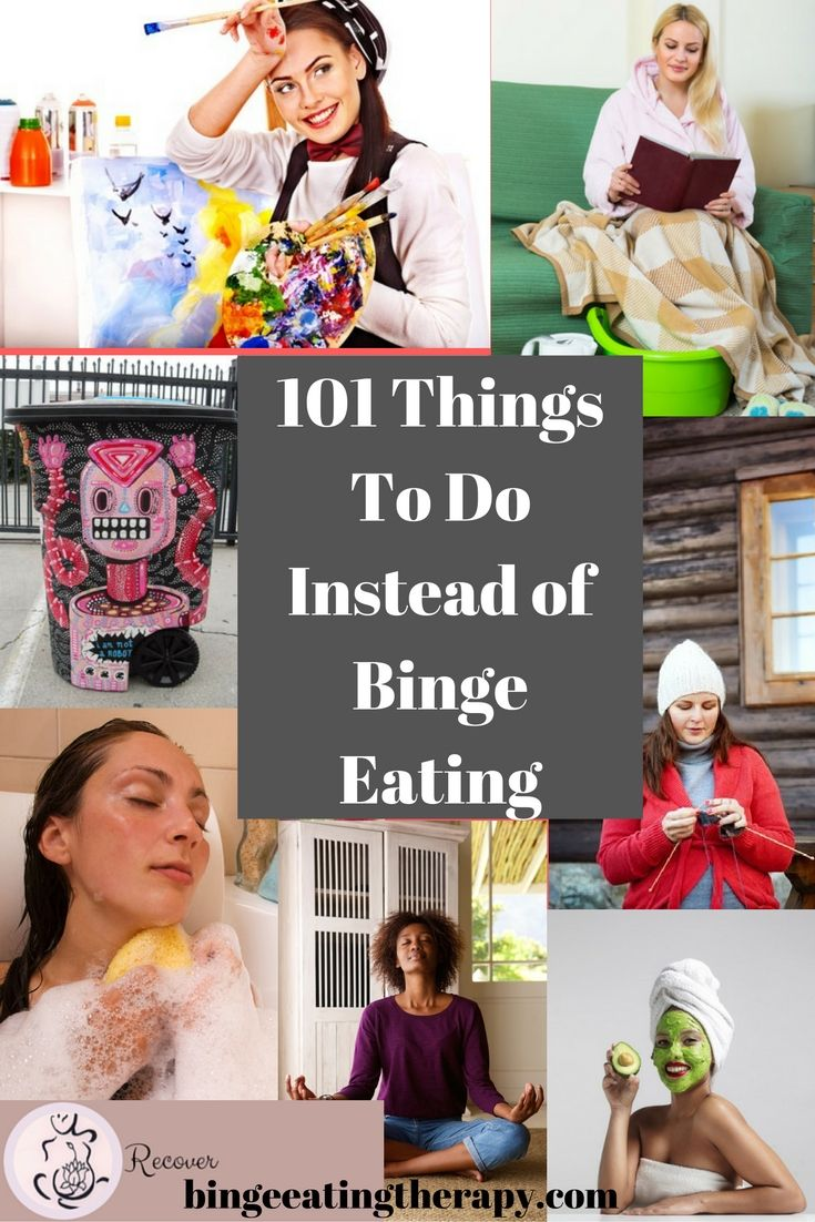 how do you stop binge drinking Learn how binge drinking can harm your mental and physical health, and get tips  for how to quit.