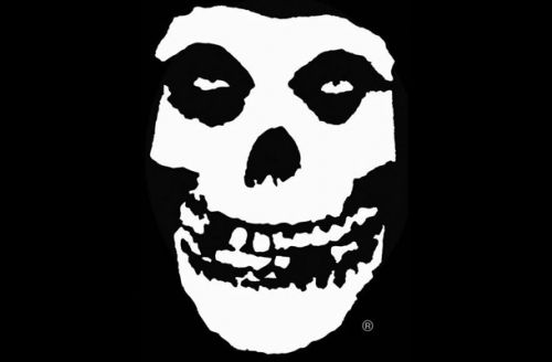 Misfits' Jerry Only on afternoiz.com