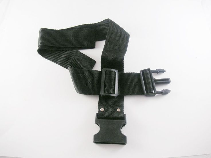 CB09* Gürtel, Koppel, Arbeitsgürtel, verstellbar, 1100 x 50 mm, Nylon,
