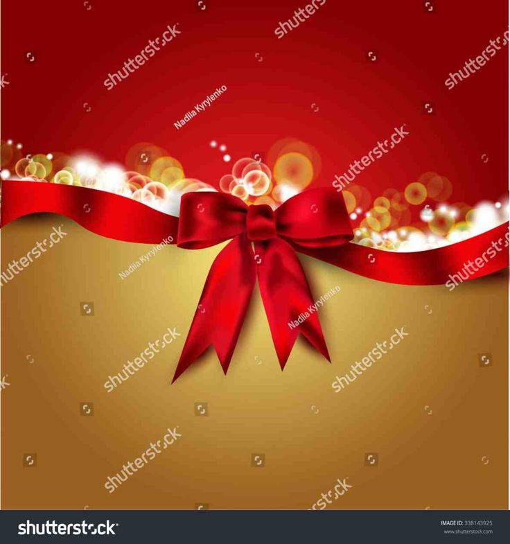 New Post merry christmas card messages
