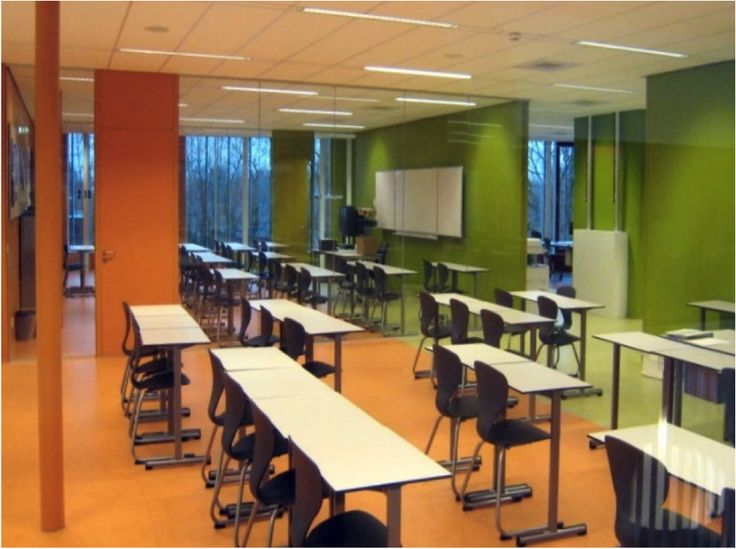 Gefaltete Dachlandschaft Kindertagesstätte Von Dorte: 11 Best Classroom Of The Future Images On Pinterest