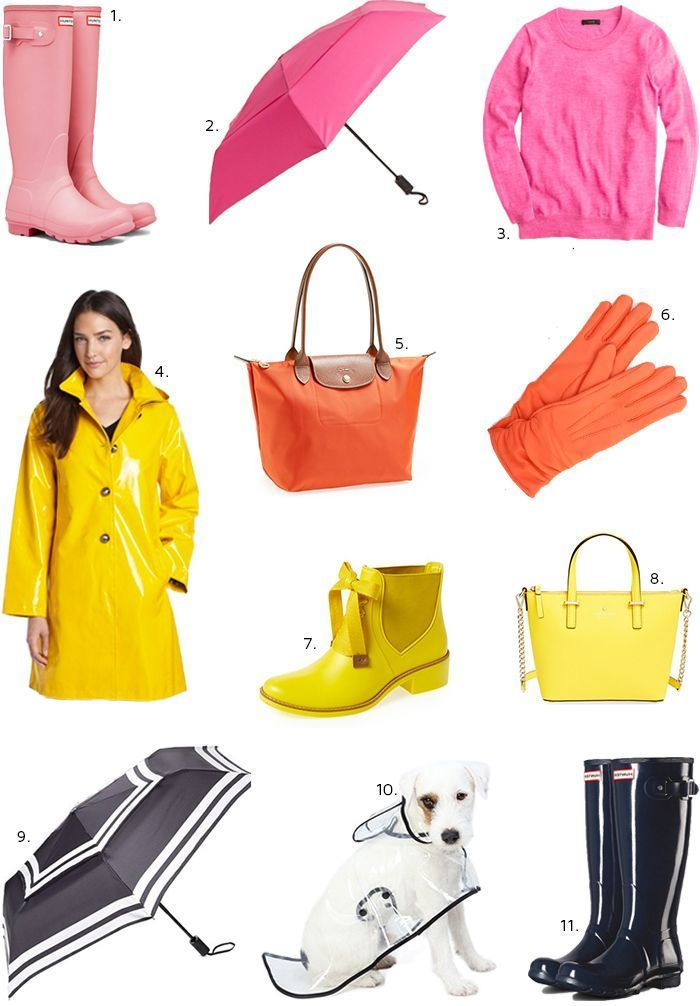 Best 125 Rainy Day Style Inspirations https://www.fashiotopia.com/2017/05/23/125-rainy-day-style-inspirations/ Fears that it's an unnatural and unsafe means to meet people continue to be prevalent. It does not have to be difficult for these common fears and more to function as weapons to shield yourself against rejection.