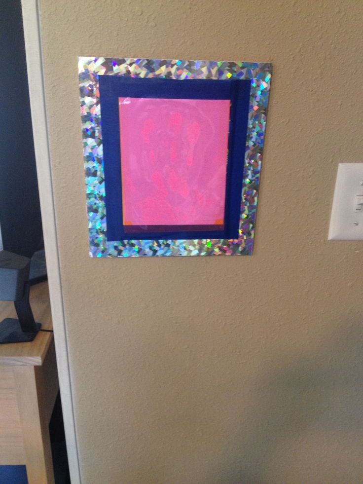 Hand Scan:  foam board back at WalMart, dollar store tablet (you can scribble and lift to clear), painter's tape....Glue down the bottom white plastic sheet that comes under the hot pink sheet.  Press to scan, raise the pink sheet to clear.