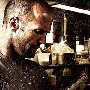 Homefront Trailer Starring Jason Statham and James Franco -- A former DEA agent relocates his daughter to a sleepy town with deadly secrets in this action-thriller, hitting theaters November 27th. -- http://wtch.it/I3idg