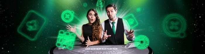 Are you ready for Mission Possible on Unibet online casino? Win £20,000 in cash prizes!  #Tuesday #Casino #Gaming