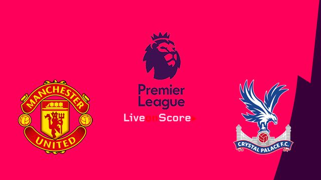 Manchester Utd Vs Crystal Palace Preview And Prediction Live Stream Premier League 2018 2019 All Sports News Football Leagues And Match Highlights Premier League Manchester United Everton