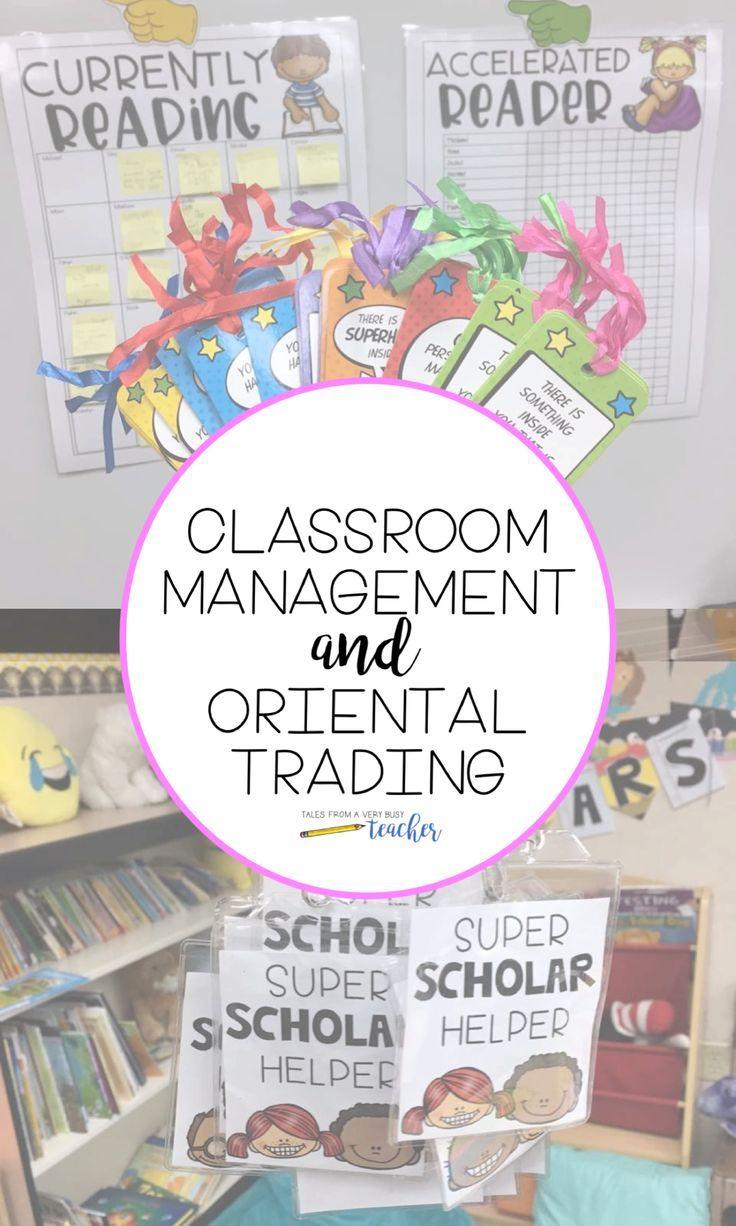 Classroom Management Ideas Year 1 ~ Best behavior and classroom management images on pinterest