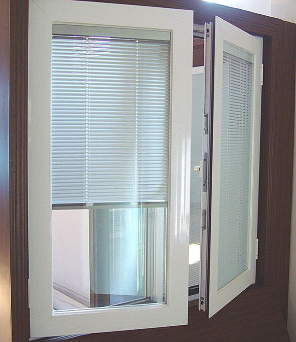exterior door with blinds in window. french door blinds options | you\u0027d install in 2013 exterior with window n