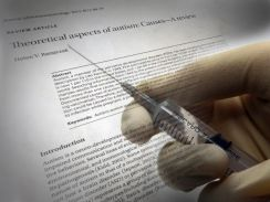 Vaccines and autism: a new scientific review