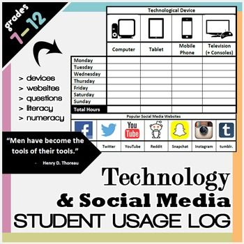 using gadgets affects our social life The prevalence of technology drastically affects many areas of society in positive  ways, including education modern-day students not only.