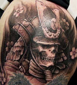 17 Best images about tattoos on Pinterest   Koi dragon ...