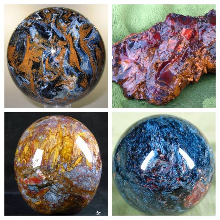 "Pietersite is a stone of insight, also increases ones inner power.Pietersite resonates with the Third Eye Plexus Chakras.Use this stone if you are seeking a dramatic change,'t forget to hold on tight,as this stone can surely shake things up.Pietersite removes any blockages preventing you from owning your full power,making it a great stone of transformation!This stone is also called the ""Tempest Stone,"" anyone involved in mystery schools or mystic traditions"