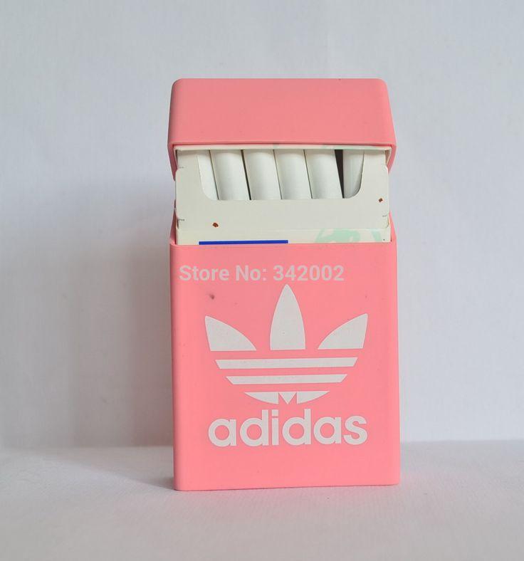 Cheap silicona caja de cigarrillo ju 29 deporte( 20 cigarrillo), las mujeres pitillera cajas de cigarrillos cubierta para las mujeres, envío gratis, Compro Calidad Cajas y Papeleras de Almacenamiento directamente de los surtidores de China: silicona caja de cigarrillo,eco- ambiente y no- tóxico, caja regalo de humotamaño: 90*58*26mmpeso: 27 gramoscolor: negro