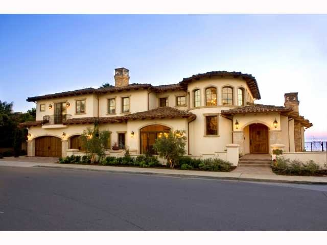 Here Are Some Nice Homes For Sale In La Jolla Http
