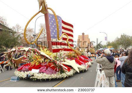 july 4th parade grand rapids mi