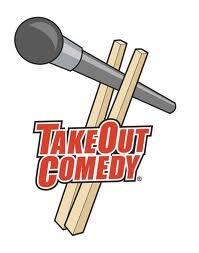 TakeOut comedy club - gigs in english and chinese just check the calendar