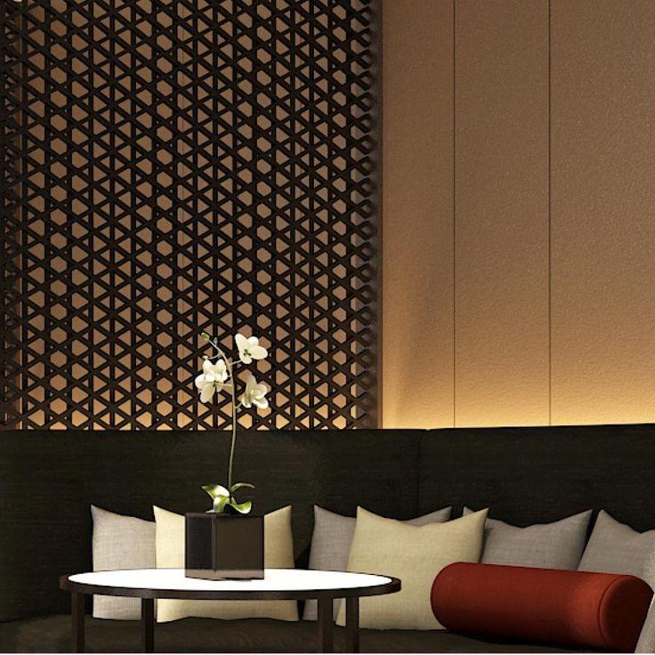 17 best images about hotel resort villa on pinterest for Apartment design jakarta