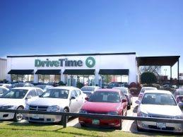 Used Car Dealerships Garland Rd