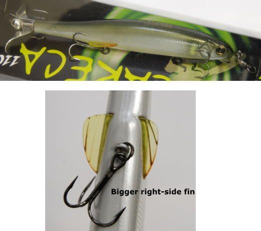 17 best ideas about fishing tackle store on pinterest   classroom, Fishing Reels