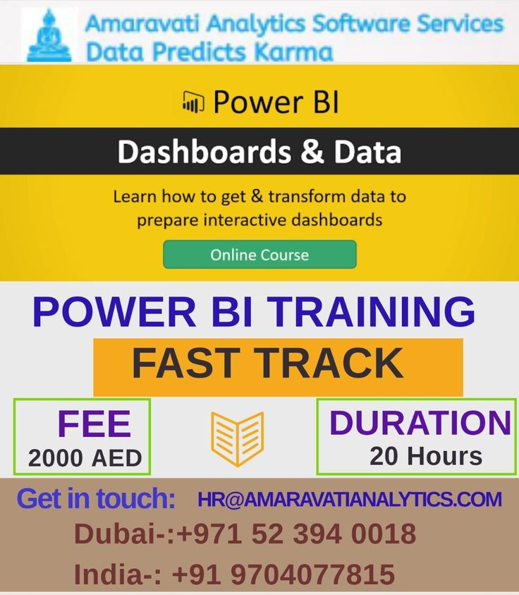 Pin by srinivaspowerbi guru on power bi interactive