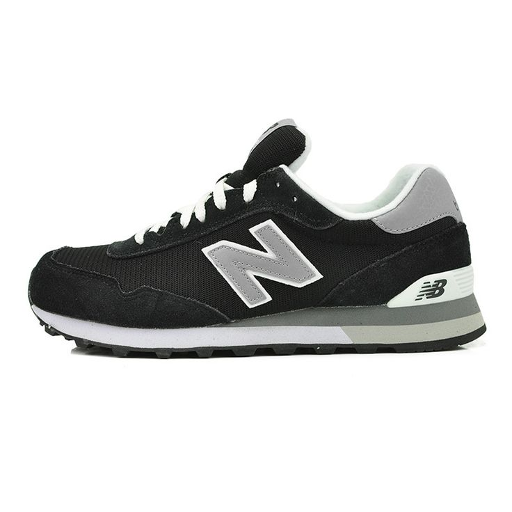 Buy new balances 515