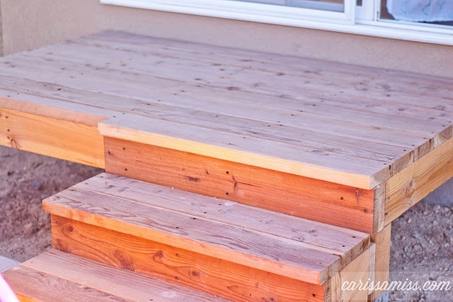 14 Best Images About Backyard Beauty And Protection On Pinterest Wood Stai