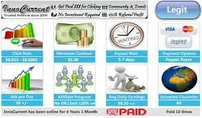 Stable site, 120% affiliate program!  http://www.innocurrent.com/?reg=201492