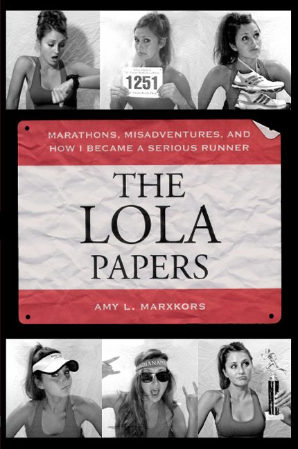 run lola run essays  essays on movie summary run lola run