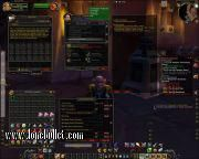 Downloading mods for World of Warcraft The Burning Crusade has never been so easy! For Fishing Ace (v0.4.3i) mod visit LoneBullet Mods - http://www.lonebullet.com/mods/download-fishing-ace-v043i-world-of-warcraft-the-burning-crusade-mod-free-25972.htm and download at the highest speed possible in this universe!