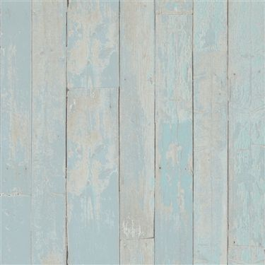 25 best ideas about faux wood paint on pinterest wood - Faux wood plank wallpaper ...