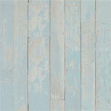 25 best ideas about faux wood paint on pinterest wood - Faux wood plank wallpaper ...