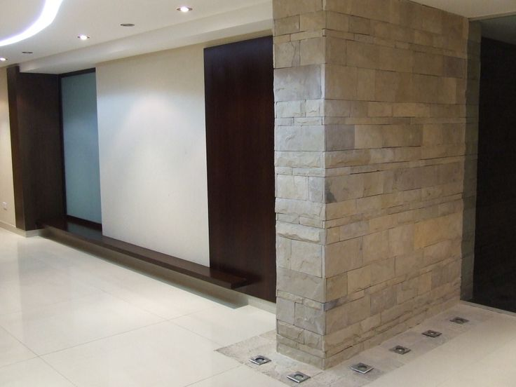 144 mejores im genes sobre hall de entrada de edificios en - Decoracion hall de entrada edificios ...