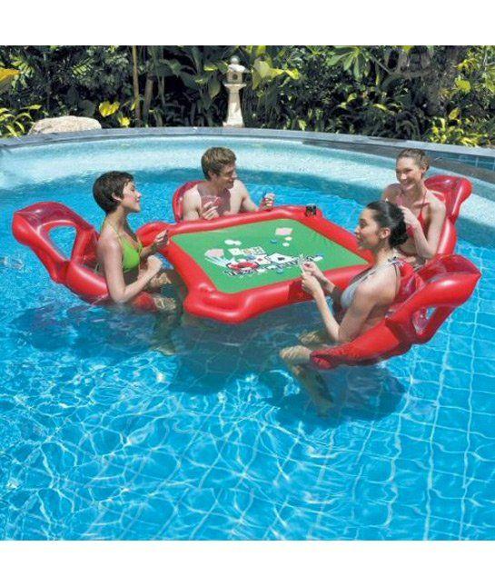 34 Best Fun Floaties Images On Pinterest Pool Floats